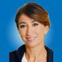 Laura Iucci
